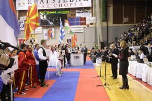 2013 Balkansko prvenstvo dugi dan 018 v1