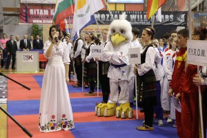 2013 Balkansko prvenstvo dugi dan 044 v1