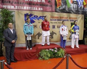 2013 Balkansko prvenstvo dugi dan 091 v1