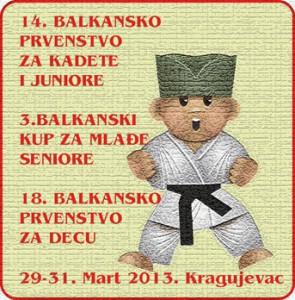 vinjeta-kragujevac-100-295x300 (1)