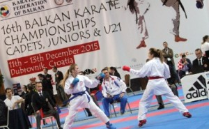 article_home_1449857735BALKAN_KARATE_16